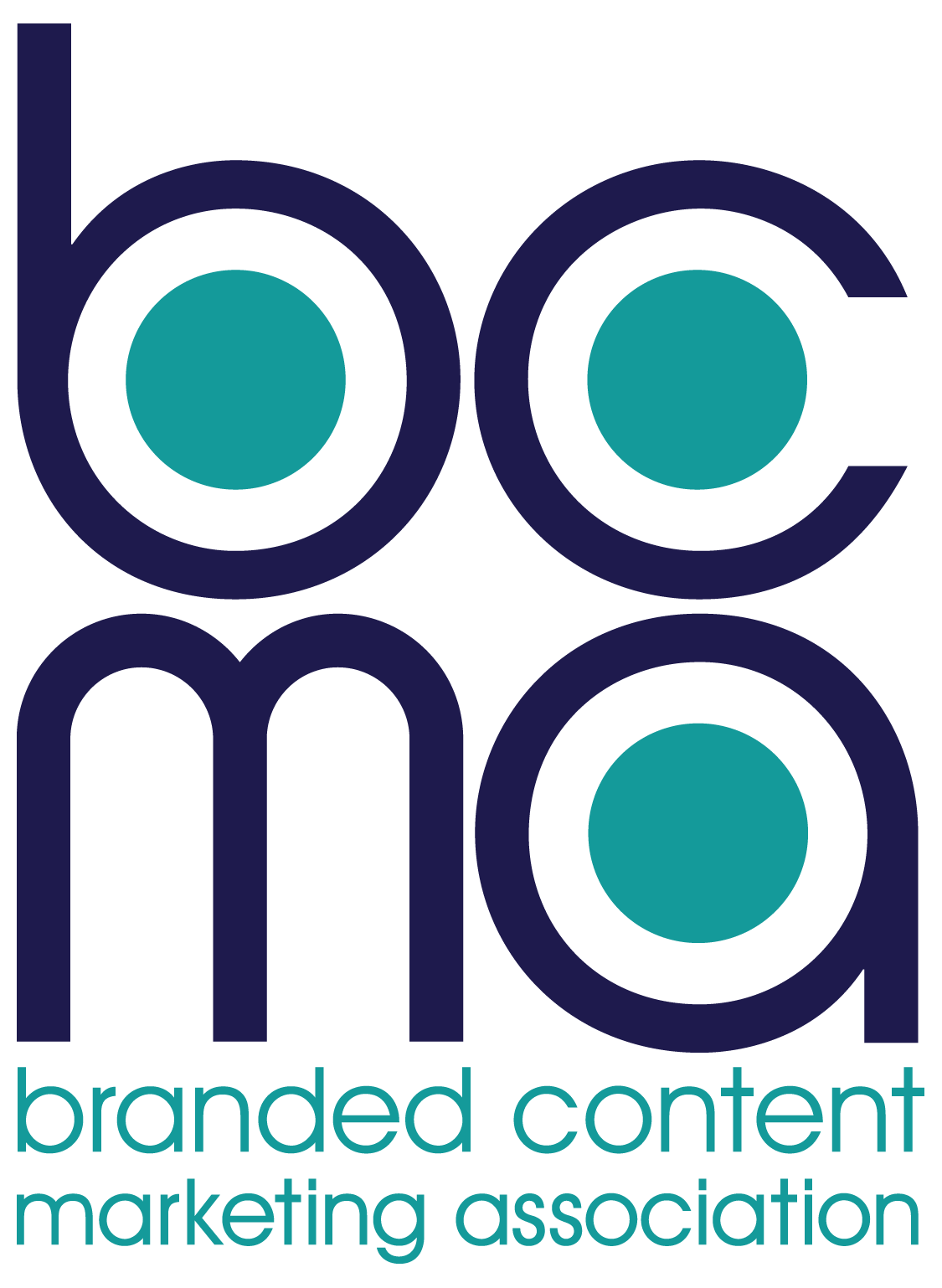 Branded Content Marketing Association (BMA)
